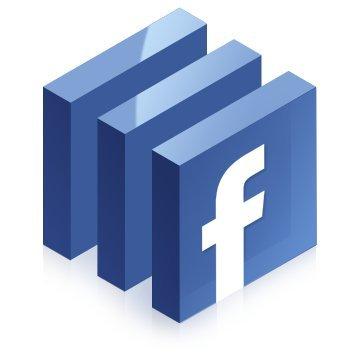 ترفندهای Facebook